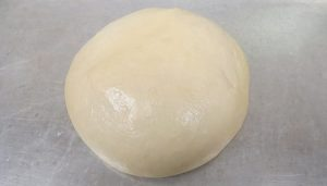 How Long Does Pizza Dough Last in the Fridge