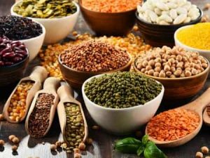 What to Do to Prevent Gastric Problems When Eating Foods