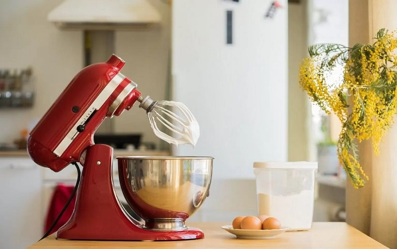 Best KitchenAid Blender Reviews